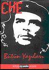 Che/Bütün Yazıları