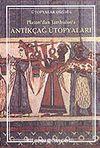 Platon'dan Jambulos'a Antikçağ Ütopyaları