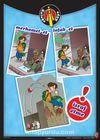 5 Adet Kulağa Küpe Posterleri (Set)