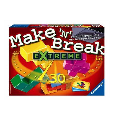 Make N Break Extreme(265565)