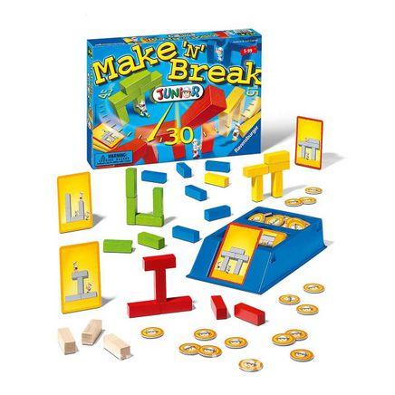Make'n Break Junior (214341)