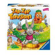 Zıp Zıp Tavşan (221462)