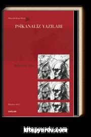 Psikanaliz Yazıları 30 - Wilfred R. Bion
