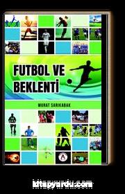 Futbol ve Beklenti