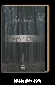 Sevgili Alef