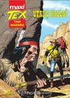 Tex Maxi 4 / Utanç Kalesi