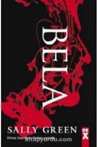 Bela+Vahşi (İkili Kitap Seti) - Sally Green pdf epub