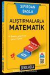 Alıştırmalarla Matematik