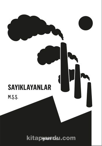Sayıklayanlar - M. Ş. Ş. pdf epub