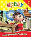 Kendi İşini Kendin Yap Noddy/Noddy 7