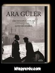 Eski İstanbul Anıları