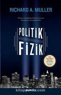 Politik Fizik - Richard A. Muller pdf epub