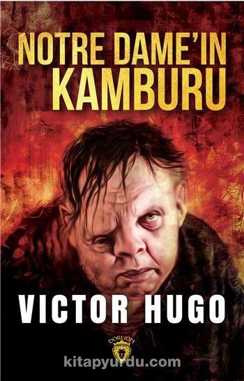 Notre Dame'in Kamburu - Victor Hugo pdf epub