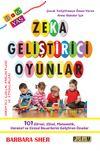 0-6 Yaş Zeka Geliştirici Oyunlar  & Çocuk Yetiştirmeye Önem Veren Anne-Babalar İçin