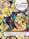 Sayı:45 Haziran 2015 İtibar Edebiyat ve Fikriyat Dergisi