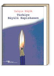 Türkiye Büyülü Hapishanem