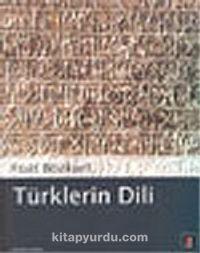Türklerin Dili - Fuat Bozkurt pdf epub