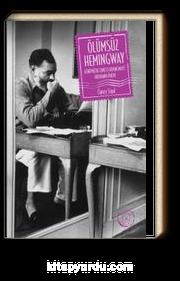 Ölümsüz Hemingway