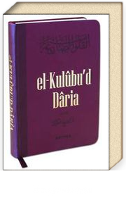 El Kulubud Daria Pdf Indir