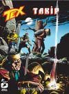 Tex 13 / Takip - Soluksuz Mücadele