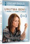 Unutma Beni (DVD)