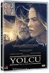 Yolcu (DVD)