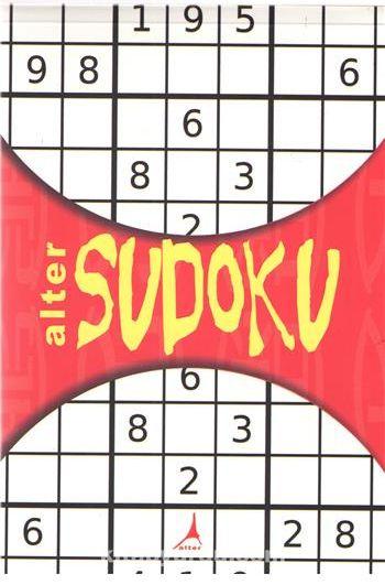 Sudoku - Kollektif pdf epub