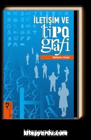 İletişim ve Tipografi