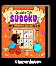 Çocuklar İçin Sudoku-3