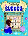 Çocuklar İçin Sudoku-2