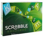 Scrabble Original Türkçe(Y9611)