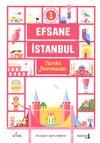 Efsane İstanbul 1 / Tarihi Yarımada