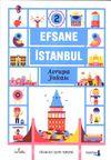 Efsane İstanbul 2 / Avrupa Yakası