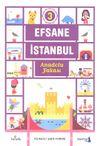 Efsane İstanbul 3 / Anadolu Yakası