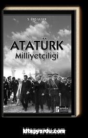 Atatürk Milliyetçiliği