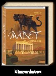 Mabet (Kari-a I)