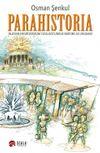 Parahistoria