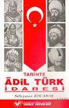 Tarihte Adil Türk İdaresi 7-G-38