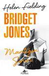 Bridget Jones - Mantığın Sınırı
