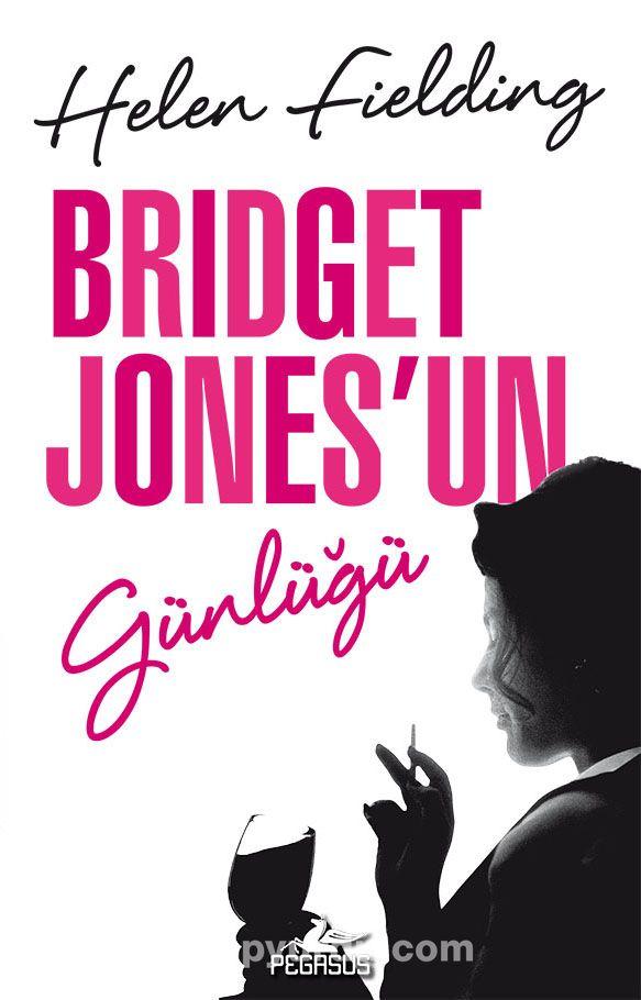 Bridget Jones un Günlüğü
