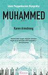 Hazreti Muhammed İslam Peygamberinin Biyografisi