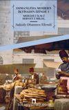 Osmanlı'da Modern İktisadın İzinde 1