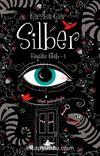 Silber (Ciltli) / Rüyalar Kitabı 1