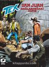 Tex 14 / San Juan Dağları'ndaki Altın - Hermann'ın Gönüllüleri