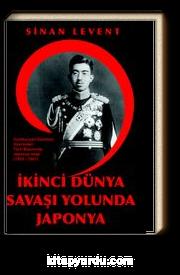 İkinci Dünya Savaşı Yolunda Japonya