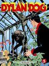 Dylan Dog Sayı:5 / İblisler