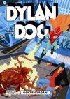 Dylan Dog Dev Albüm 2 / Gökten Yağan