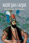Nadir Şah-ı Avşar