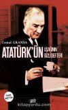 Atatürk'ün Uşağı'nın Gizli Defteri