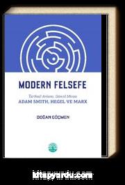 Modern Felsefe
